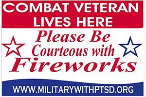 Combat-Veterans-sm