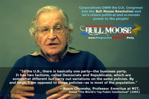 Chomsky_Both-Parties-Business-Parties