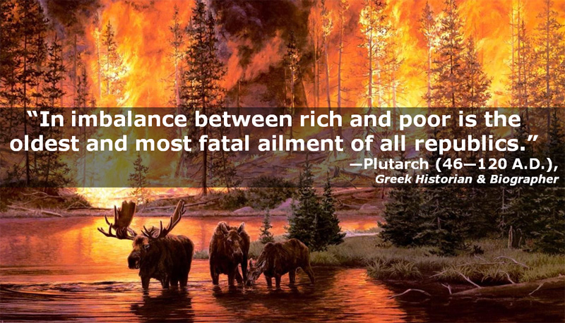 Plutarch_Fire-Quote